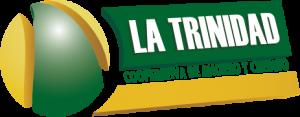 logo CLT
